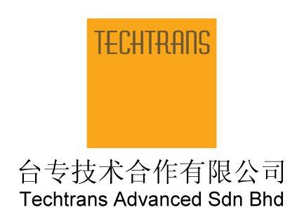 Techtrans Advanced Sdn Bhd